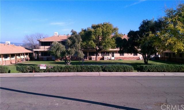 2240 Del Oro Ave, Oroville, CA 95965