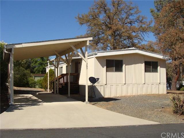 305 Silver Hawk #305, Oroville, CA 95966