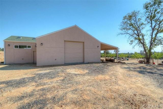0 Oakvale Ave, Oroville, CA 95966