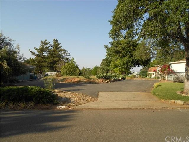 425 Lodgeview Dr, Oroville, CA 95966