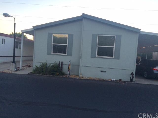 189 Cedar Pkwy #189, Oroville, CA 95966