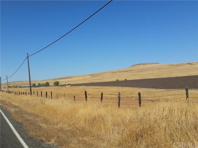 0 Oro Nelson Road, Oroville, CA