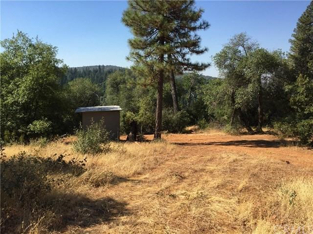 0 Deadwood Rd, Concow, CA 95965