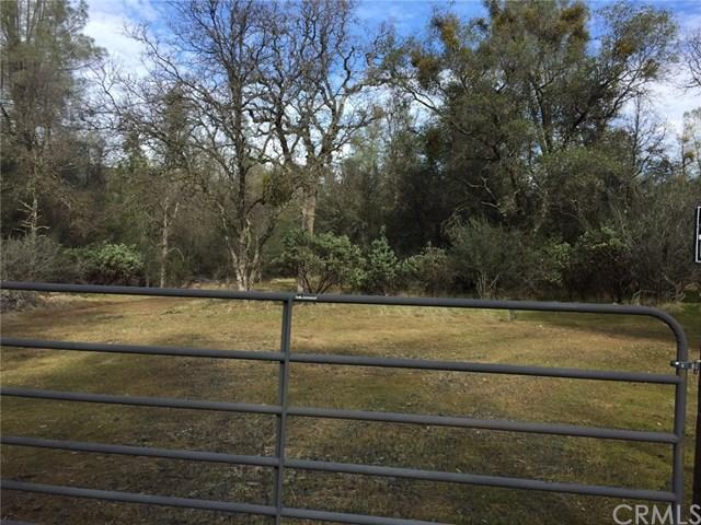 0 Ricky Rd, Oroville, CA 95966