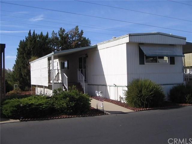 193 Cedar #193, Oroville, CA 95966