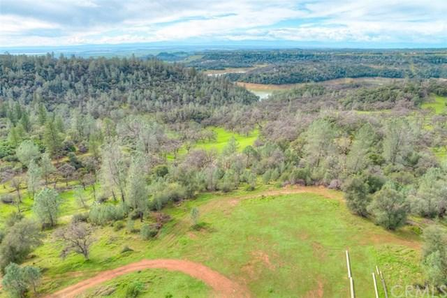 0 Highway 70, Oroville, CA 95965