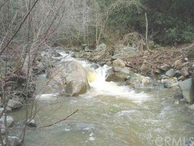17109 Natchez Creek Rd, Bangor, CA 95914