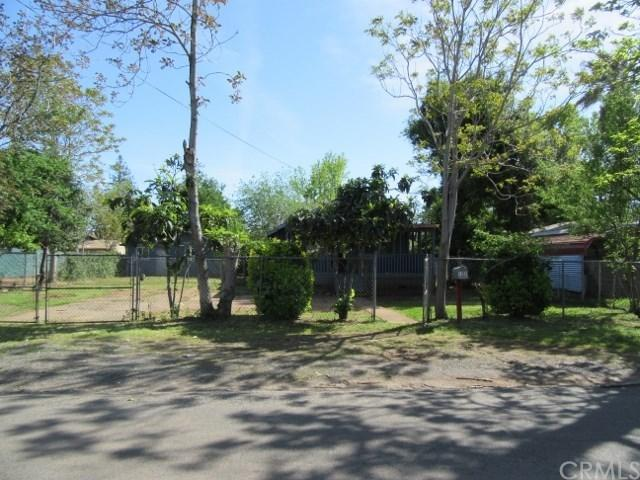 1965 C St, Oroville, CA 95966