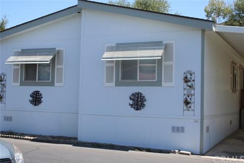 174 Cedar Pkwy #174, Oroville, CA 95966