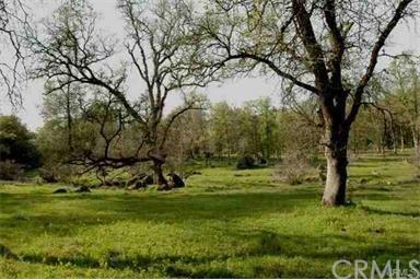 1200 Bangor Park Rd, Oroville, CA 95966