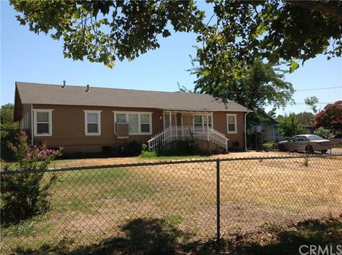 959 Nelson Ave, Oroville, CA 95965