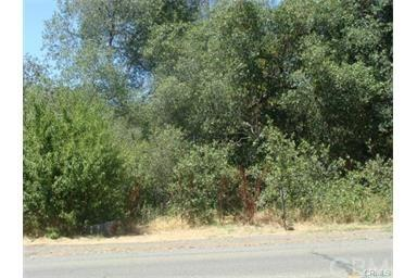 0 Montgomery St, Oroville, CA 95966