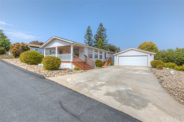 404 Tanglewood #404, Oroville, CA 95966