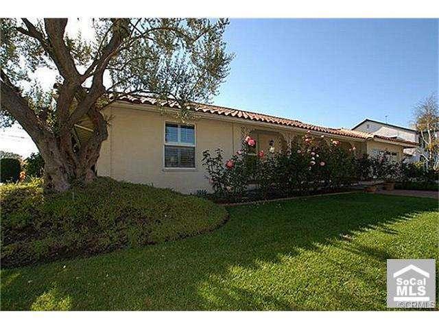 1851 Samar Drive, Costa Mesa, CA 92626