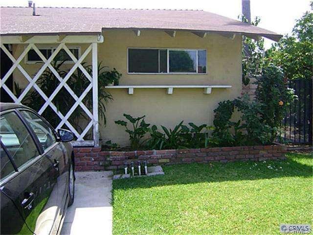 Loans near  Cameo Dr, Santa Ana CA