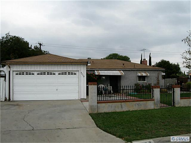 9279 Campbell Ave, Riverside, CA 92503