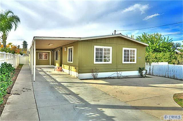 26365 Melba Ave, Homeland CA 92548