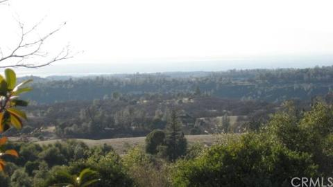 0 Rip Van Way, Berry Creek, CA 95916