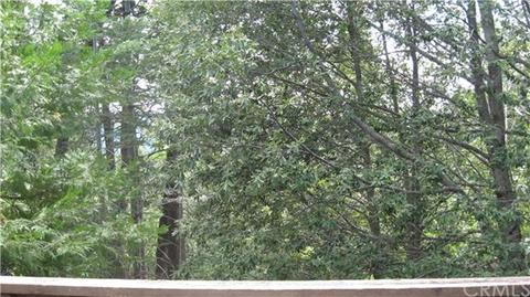 0 Forest View Way, Berry Creek, CA 95916