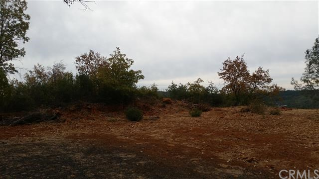0 Stone Mountain Road, Oroville, CA 95965