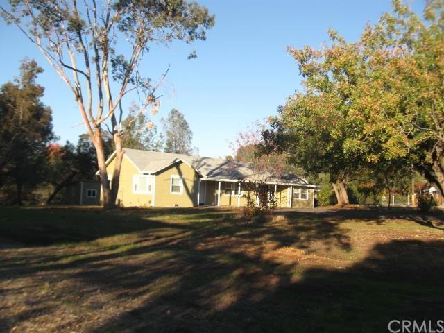 49 Oak Ave, Oroville CA 95966