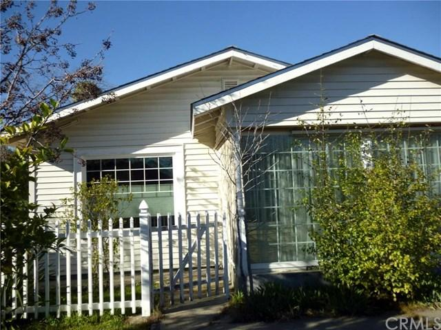 858 Montgomery St, Oroville CA 95965