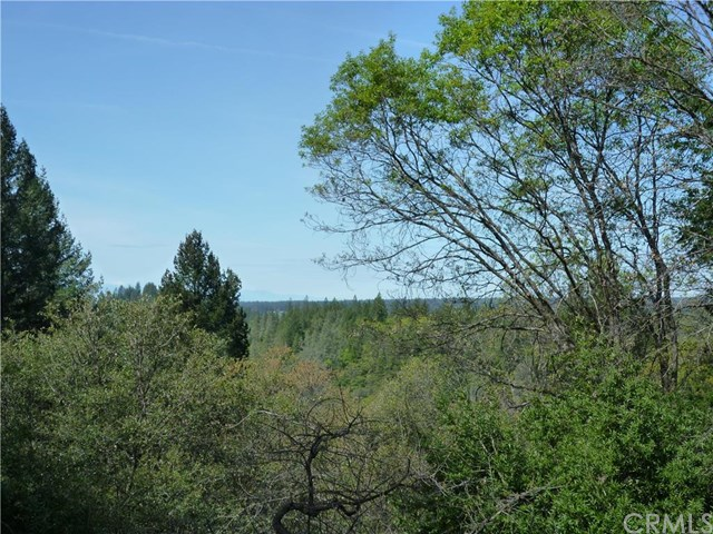 11521 Aureole Way, Yankee Hill, CA 95965
