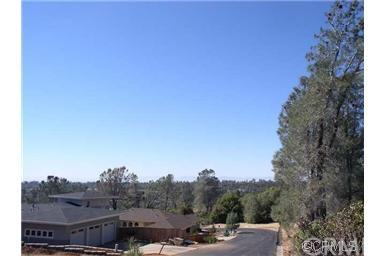 4450 Sierra Del Sol, Paradise, CA 95969