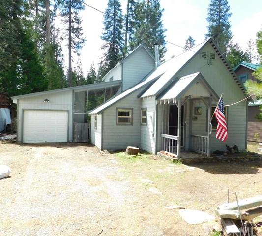 38269 Mineral Ave, Mineral, CA