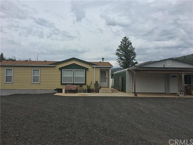 12480 Jordan Hill Rd, Oroville CA 95965