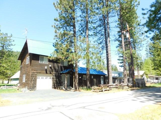 38207 Scenic Ave, Mineral, CA