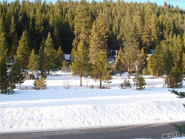 28 Scenic Ave, Mineral, CA 96063
