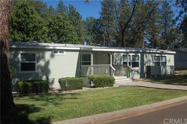 5430 Sawmill Rd #9, Paradise, CA 95969