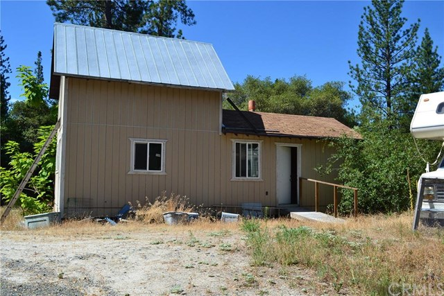 35 Hecker Way, Oroville, CA 95966