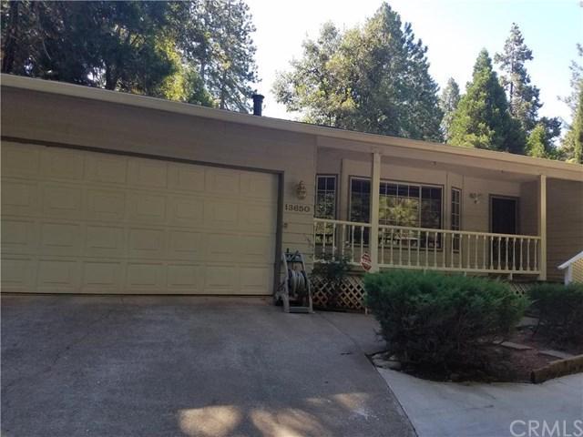 13650 W Park Dr, Magalia, CA 95954