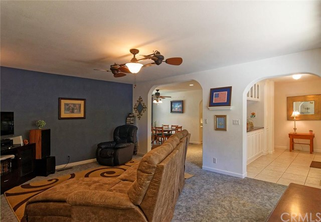 1526 Forest Circle, Paradise, CA 95969