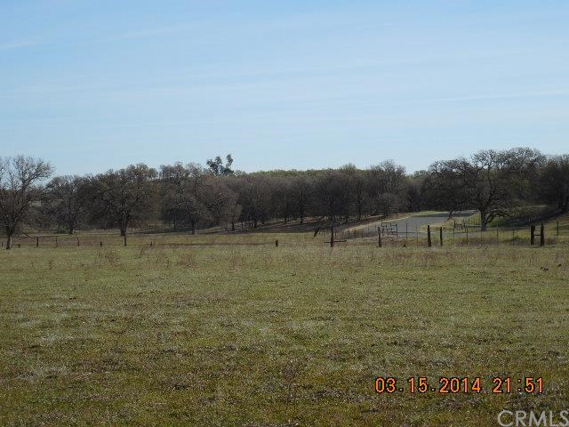 7050 Hooker Creek Road, Cottonwood, CA 96022