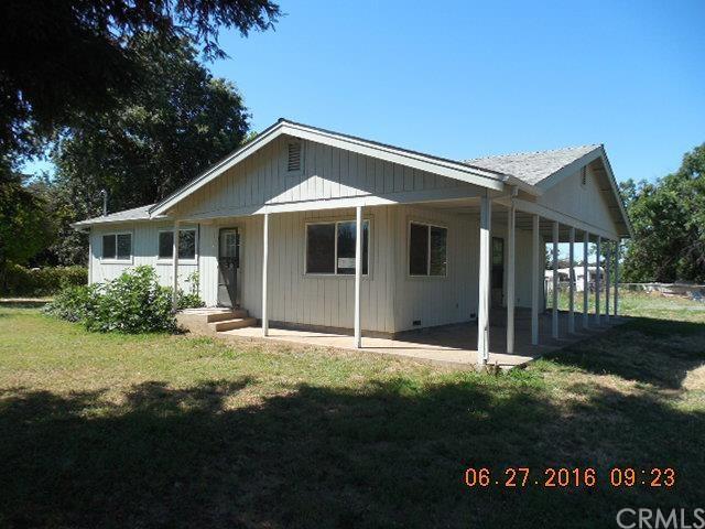 138 Dale Ave, Red Bluff, CA 96080