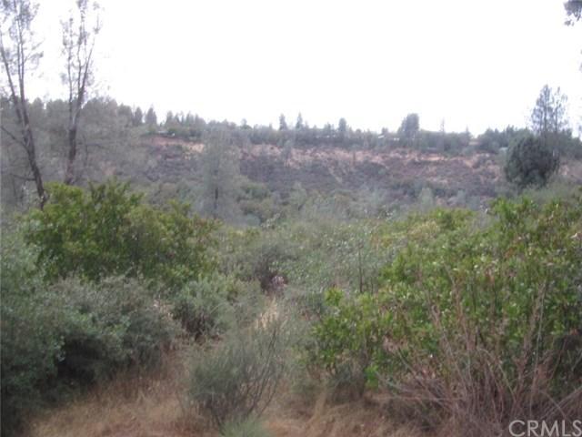 168 Redbud Dr, Paradise, CA 95969