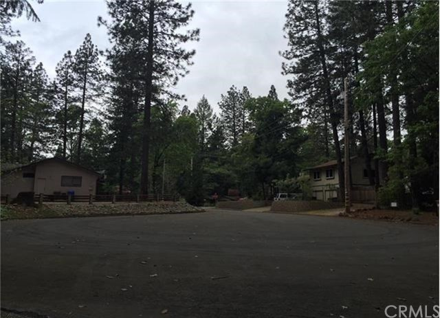 0 Barat Court, Magalia, CA 95954