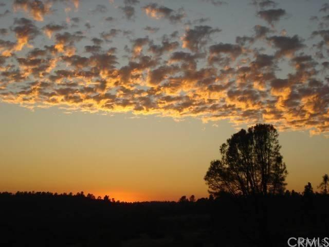 0 Casa Sierra Vis, Paradise, CA 95969
