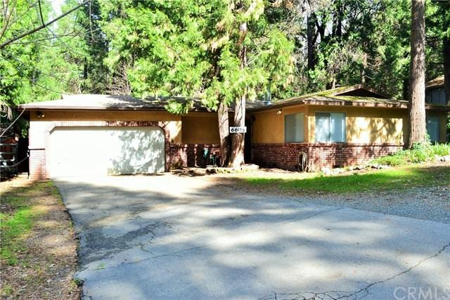 6605 Grandview Ave, Magalia, CA 95954