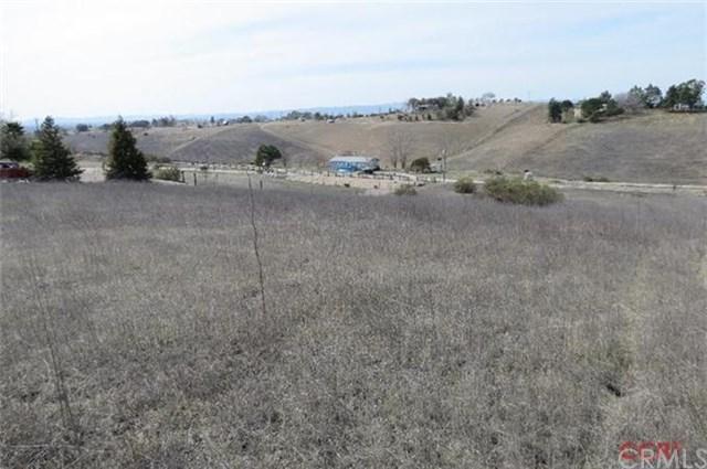 2620 Gray Hawk Way, San Miguel, CA 93451