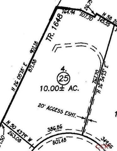 1190 Montecito Ridge Dr, Arroyo Grande, CA 93420