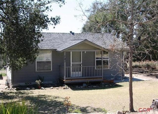 781 Ridge Rd, Nipomo, CA 93444