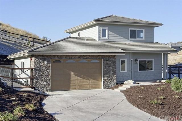 2715 Glenbrook Pl, Paso Robles, CA 93446
