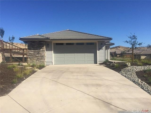 2705 Edgewood Ct, Paso Robles, CA 93446