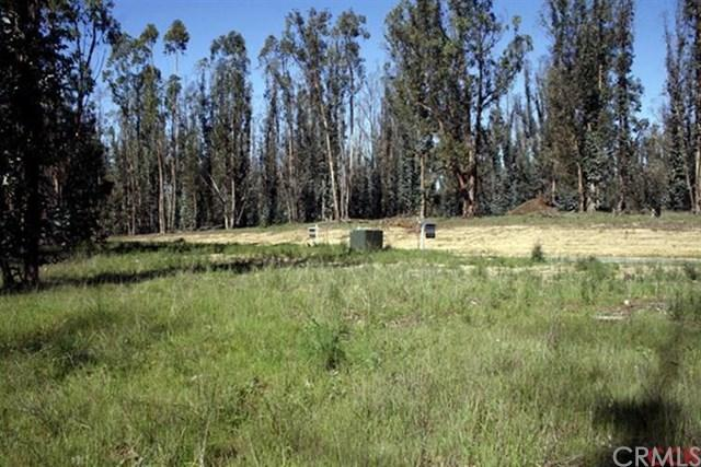 1610 Camino Mariposa, Nipomo, CA 93444