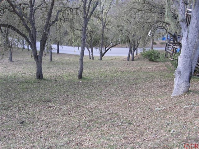 2705 Lookout Loop, Bradley, CA 93426