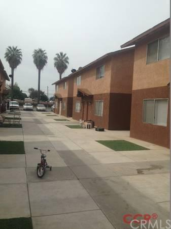 206 Mccord Ave, Bakersfield, CA 93308